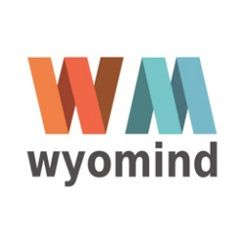Wyomind Magento2 extensions